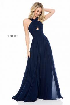 e0255e3fa Sherri Hill 51903 - vestidos madrinas