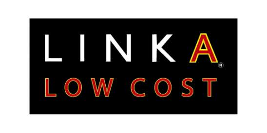 Linka Low Cost